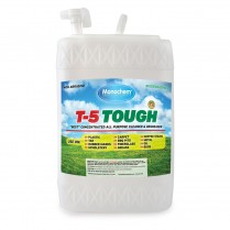 CLEANER- T-5 TOUGH 6 GAL