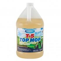 TOP MOP- CONC LAUND FRSH 1 GAL
