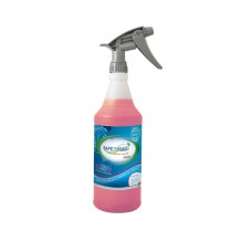 URINAL CLEANER/DEGREASER- 32oz