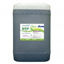 STF BIO 3000- 6 GAL