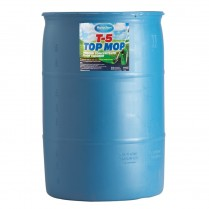 TOP MOP- CONC CHRY 55 GAL