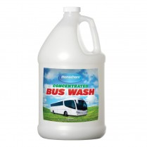 BUS WASH- 1 GAL