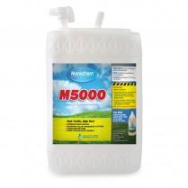 M 5000- CHRY 6 GAL