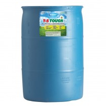 CLEANER- T-5 TOUGH 55GAL