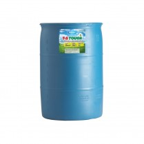 CLEANER- T-5 TOUGH 30GAL