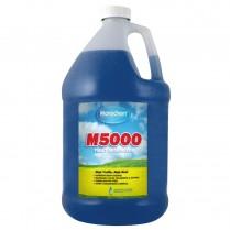 M 5000- CHRY 1 GAL