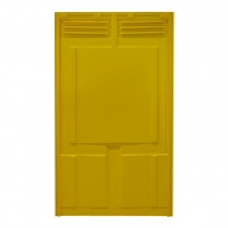 PANEL- GB II YELLOW