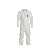 Safety Protection Suit