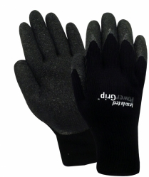 Gloves - Insulated Powergrip A301B