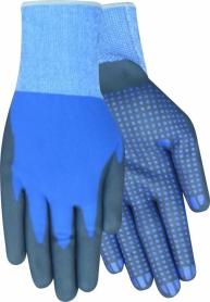 Gloves - Powertouch Matrix A306