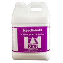 Needlehold - 2.5 Gal Jug