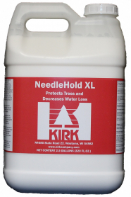 Needlehold XL - 2.5 Gal Jug