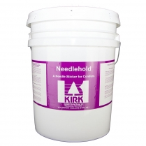 Needlehold - 5 Gal Pail