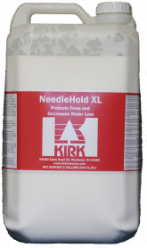 Needlehold XL - 5 Gal Pail