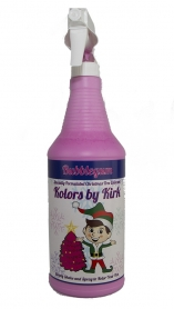 Bubblegum, 32 oz Spray Bottle