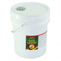 Flame Retardant - 5 Gallon
