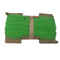 "14"" Nursery Net, Green 5/cs 225' ea"