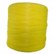 "11"" Nursery Net, 3600'-YELLOW"