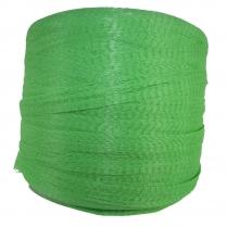 """14"""" Nursery Net, 3300'-GREEN"""