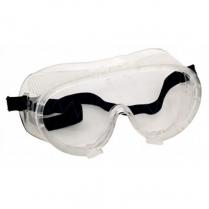 Chemical Splash Goggles