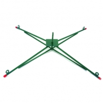 Rebar Stand Commercial W/Bolt