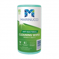 Heavy Duty Anti-Bacterial Wipe