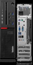LENOVO THINKCENTRE DESKTOP M700 i5 2.7GHz 8GB