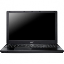 TMP455-M 6852 I3-4010U 1.7G 4G 500GB DVDRW 15.6IN WL W7P 64BI