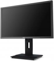 24IN LCD 1920x1080 100M 1 B246HLYMDR VGA/DVI BLACK 5MS