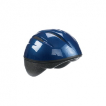 SAFETY HELMET TODDLER AGES 1-3 ABF4200B L0733-02