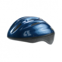 SAFETY HELMET CHILDS AGES 3-7 ABF4300B L0734-02