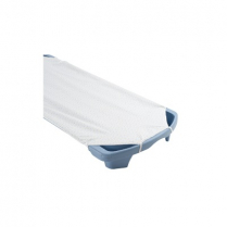 SPACELINE COT SHEET -STANDARD AFB5700S L2548-00