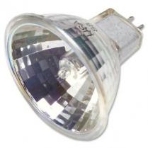 PROJ LAMP FOR 3M2000AG