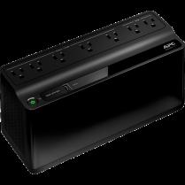 APC BACK-UPS 650 VA / 350 W