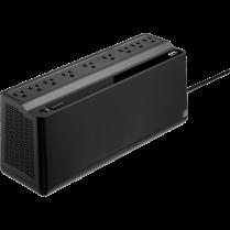 APC BACK-UPS 900 VA / 480 W