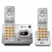 PHONE CALLER ID ITAD