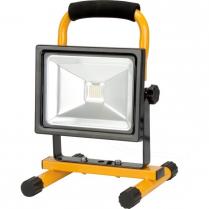 PORTABLE LED WORK LIGHT AURORA TOOLS