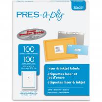 LASER PAP 8.5x11 (AL150) 1C/BOX