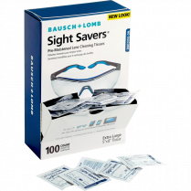 LENS CLEANING TISSUE PM 1C/BOX