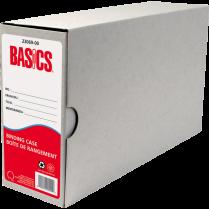 BINDING CASE BASICS NOTE 6/PACK 23069-00