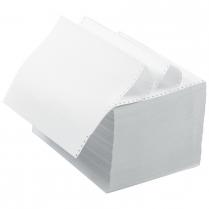 COMPUTER PAPER 14-7/8x11 PLAIN 2800/CT ***CLEARANCE***