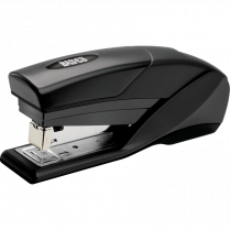 STAPLER LIGHT TOUCH FULL STRIP REDUCED EFFORT