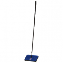 STURDY SWEEP 2402C SWEEPER BISSELL