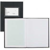PHYSICS BOOK 10.5x8 200P
