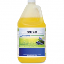 DUSTBANE ECO FLOOR CLEANER 4L