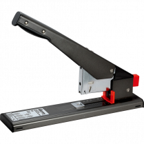 STAPLER MAX HEAVY DUTY