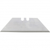 BLADES 11-921 FOR 10-099 5/PACK