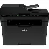LASER PRINTER BRO DCPL2550DW MONO MULTI 3-IN-1