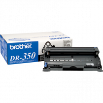 DRUM CARTRIDGE BRO DR350 12000PG YIELD
