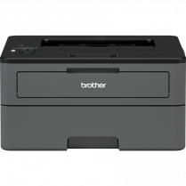 LASER PRINTER BRO HLL2370DW 36PPM MONO WIRELESS